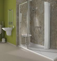 full size of walk in shower amazing walk in shower enclosure and tray showers without