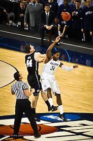 2011 Ncaa Division I Mens Basketball Championship Game Wikipedia