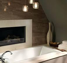 54 inch soaking bathtub wright x drop in bathtub reviews with size ideas tub oval inch