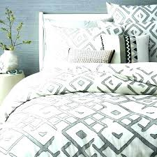 duvet cover for down comforter down comforter down comforter vs duvet cover fitting down comforter duvet