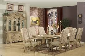 dining room table set white. innovative antique white dining table set modern room wwhite marble
