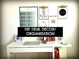 office wall decorations. Diy Office Wall Decor. Mesmerizing Design Decorating Ideas Decor Style Decorations .