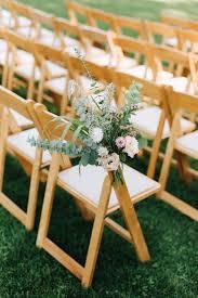 Paper Flower Archway 45 Diy Wedding Arbors Altars Aisles Diy