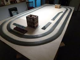 lionel zw wiring diagram lionel trailer wiring diagram for auto large lionel layout wiring