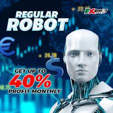 Forex Robot Empire Autotrader – FX Robot Empire