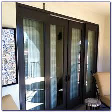 sliding patio doors with built in blinds. Sliding Patio Doors With Built In Blinds - Patios O