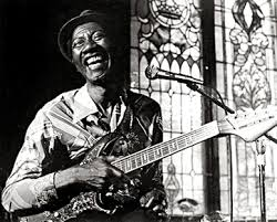 Image result for hound dog taylor and the houserockers