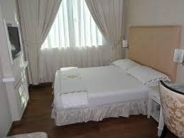 s hotelscombined com hotel jayleen 1918 htm