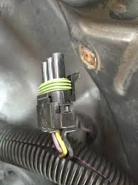 camaro wiring harness image wiring diagram 1988 camaro iroc wiper motor wiring harness third generation f on 1988 camaro wiring harness