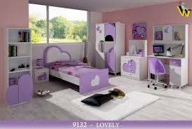 Image Convertible Car Shaped Bed Auto Bed Car Bed Furniture Bedroom Furniture Woody Modular Baby Kid Teen Room Furnitures Lovely Bedroom Furniture Set