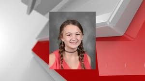 Destiny Snyder (13 years old),... - Missing People In America ...