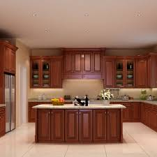 Photos For Us Stone Outlet Cabinets Countertops Of Baton Rouge Yelp