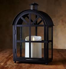 luminara outdoor candles. Luminara Outdoor Products Are Designed To Stand Up The Elements In Order Illuminate Your Patio, Deck Or Garden Décor All Year Long. Candles .