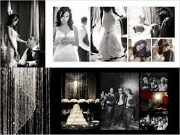 Wedding Album Templates Indesign Wedding Album Format