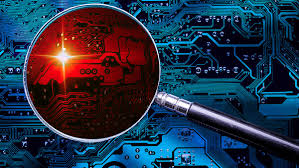 Revealed: The top digital data trends for crime scene investigation