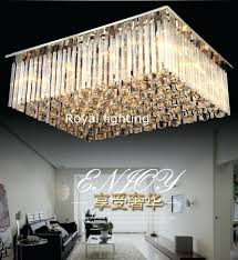 how to hang lights from ceiling impressive hanging lights from ceiling popular hanging ceiling lighting