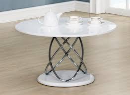 white gloss coffee table australia