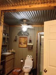 basement ceiling ideas on a budget. 7+ Best Cheap Basement Ceiling Ideas In 2018 Exposed, Low On A Budget