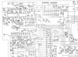 tv circuit diagram wiring diagram site tv schematic diagrams fe wiring diagrams diagram of a lg tv tv circuit diagram