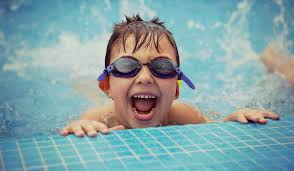 Creativity Kids Public Swimming Pool For Perfect Ideas