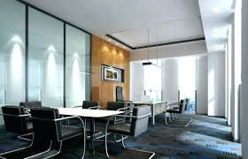 office meeting room design. Corporate Conference Rooms Design Modern Office Meeting Room With Boss Table Model Max 1 Names Home Improvement Stores Springfield Mo