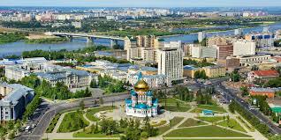 Купить диплом в Омске с оплатой при получении Купить диплом в Омске
