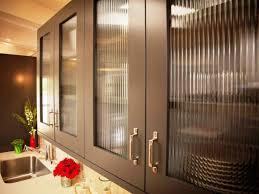 kitchen cabinet distressed kitchen cabinets refacing kitchen cabinets diy kitchen cabinet refacing kitchen cabinet colors