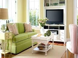 simple living room designs for small spaces living room design for small space living room design