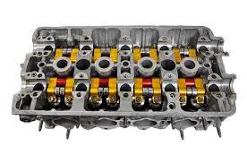 751 bobcat wiring diagram for valve wiring diagram for you • 743 bobcat skid steer wiring schematics jcb skid steer bobcat 751 parts diagram bobcat 751 parts diagram