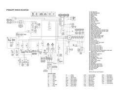 2003 yamaha r1 wiring diagram wiring library yamaha grizzly 350 wiring diagram schematics wiring data u2022 rh 144 202 69 144 yamaha grizzly