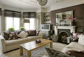 Small Picture Decor Home Decorating Styles Pictures Decorating Ideas