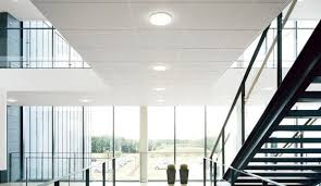 need suspended ceiling tiles easy