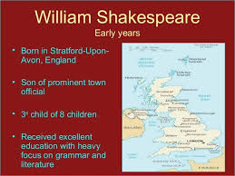 powerpoint biography william shakespeare biography powerpoint presentation skywrite me