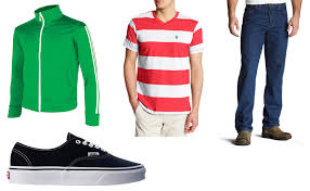 Customize your avatar with the eddsworld edd's jacket and millions of other items. Ed From Ed Edd N Eddy Costume Carbon Costume Diy Dress Up Guides For Cosplay Halloween