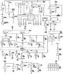 jeep wrangler headlight wiring diagram images jeep cj headlight diagram jeep wiring diagram and