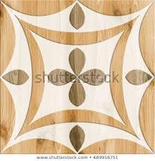 Wood floor tiles texture Wood Look Ceramic Tiles Wood Floor Tiles Texture Porcelain Tiles Shutterstock Royalty Free Stock Illustration Of Ceramic Tiles Wood Floor Tiles