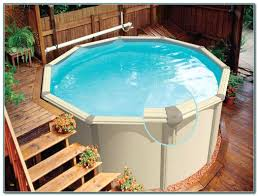 above ground pools greenville sc awesome ground swimming pools greenville sc pools home