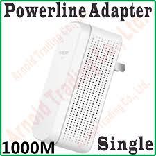 Replace <b>Tenda PH3</b> 1000Mbps Ethernet Network <b>Powerline</b> ...