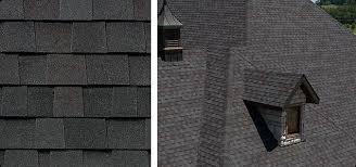 Black architectural shingles Pristine Black Walnut Agenciaplusco Roof Shingle Colors Tamko Shingle Colors Abel Son