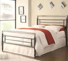 braden iron bed wesley. Headboards: Metal Twin Headboard Canada Iron Headboards And Footboards Bed Braden Wesley