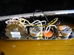 fender delta tone wiring diagram wiring diagrams and schematics fender hw1 post 2005 greasebucket w pics telecaster guitar forum