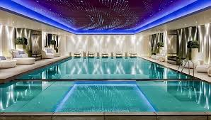 delightful designs ideas indoor pool. 50 Amazing Indoor Swimming Pool Ideas For A Delightful Dip! (2013). Retrieved Designs Pinterest