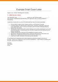 Excellent School Principal Resume Examples Ideas Entry Level