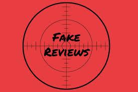 Consider On Amazon Reviews Yelp Buy This Google Fake
