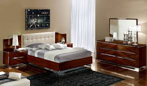 Modern Bedroom Furniture Sets Best Contemporary Bedroom Furniture Best Bedroom Ideas 2017