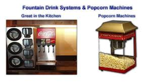 Soda Vending Machine Repair Near Me Classy Home Soda Fountain System Bar Gun Dispenser Machine Restaurant