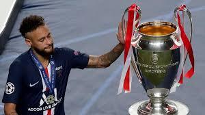 Хорошо, что «ПСЖ» проиграл финал. Шейхам еще нужно поучиться у «Баварии» и  только потом брать титул - Eurosport