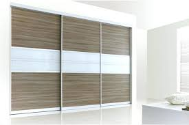 although there are diffe types of wardrobes available in the market for the ease of sliding sliding wardrobe doors uk wardrobe sliding door rail