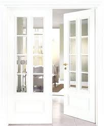 interior double glass doors double doors double glazed doors door sets internal door luxury door interior