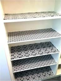 shelf paper kitchen cabinets shelf liner for kitchen cabinets s best shelf liners kitchen shelf liners kitchen cupboards